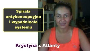 Krystyna z Atlanty 12