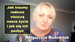 Malgorzata Bodnariuk