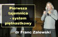 Anuluj swój dług – Jak odkręcić niesłuszne zajęcie komornicze – Tomasz Parol i Jaropełk Laskowski