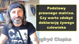 Zygfryd Ciupka