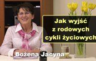 Bozena Jacyna 2
