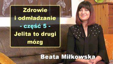 Beata Milkowska 5