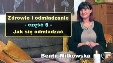 Beata Milkowska 6