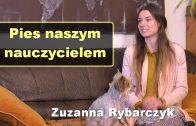 Rodowe splątania kwantowe – Małgorzata Bodnariuk