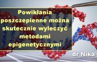 Zdrowie i odmładzanie, cz. 6 – Jak się odmładzać – Beata Miłkowska