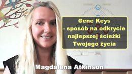 Magdalena_Atkinson_Gene_Keys