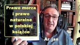 Ar_jan_ksiazka