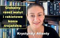 Gene Keys – sposób na odkrycie najlepszej ścieżki Twojego życia – Magdalena Atkinson