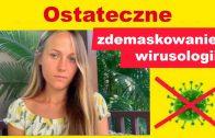Prawo morza i prawo naturalne w polskiej książce – Ar_jan