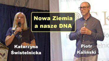 Piotr Kalinski Skaryszew