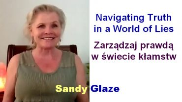Sandy Glaze