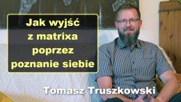 Tomasz Truszkowski HD