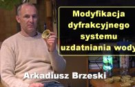 Złamałem wiele paradygmatów uzdrawiania, cz. 1 – dr Igor Ogorodnyk