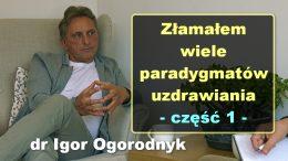 Igor Ogorodnyk 1