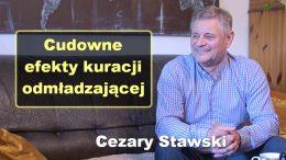 Cezary Stawski 2